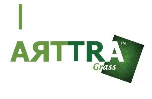 Arttra Grass