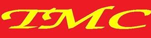 TMC Home Improvements Ltd