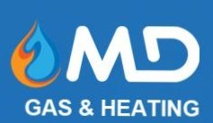 MD Gas and Heating