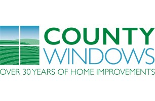 County Windows (Winchester) Ltd