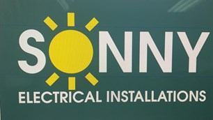 Sonny Electrical Installations