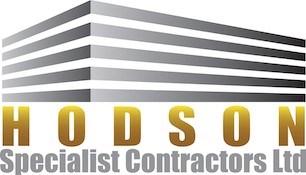 Hodsons Specialist Contractors Ltd