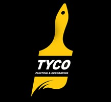 Tyco Property Services