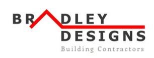 Bradley Designs Ltd