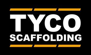 Tyco Scaffolding