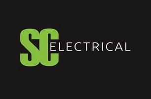 SC Electrical