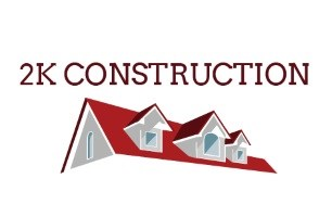 2K Construction