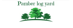 Pamber Fencing & Logs