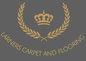 Larners Carpet and Flooring