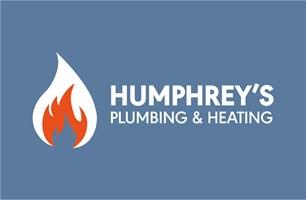 Humphrey's Plumbing & Heating