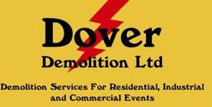 Dover Demolition Ltd