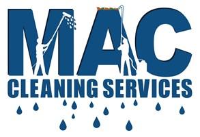 MAC Window Cleaning