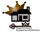Royal Brickwork and Property Maintenance