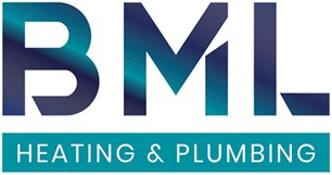 BML Heating & Plumbing Services Ltd