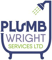 Plumb Wright Services Ltd