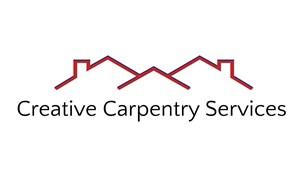 Creative Carpentry Services Ltd