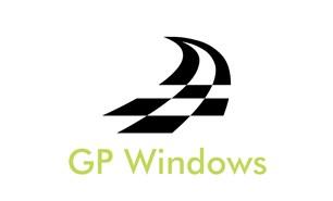GP Windows Essex LLP