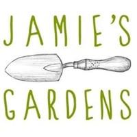 Jamie's Gardens Ltd