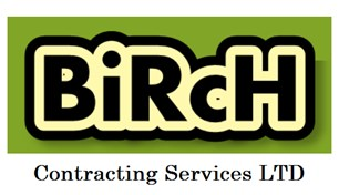 Birch Contracting Services Ltd