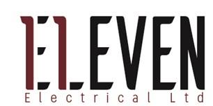 Eleven 11 Electrical Ltd