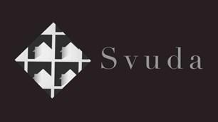 SVUDA Ltd