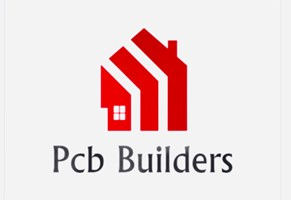 PCB Builders and Groundworks