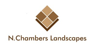 N Chambers Landscaping