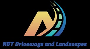N&T Driveways And Landscapes