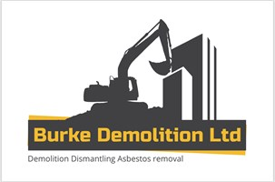 Burke Demolition Limited