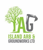 Island Arb & Groundworks Ltd