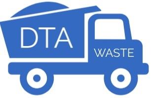 DTA Waste