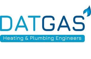 DATGAS  Ltd