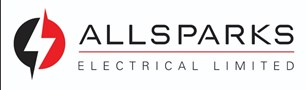 Allsparks Electrical (NW) Ltd