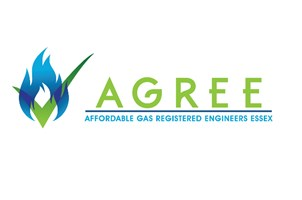 Affordable Gas Registered Engineer Essex Heating & Plumbing Services
