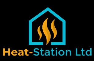 Heat-Station Ltd