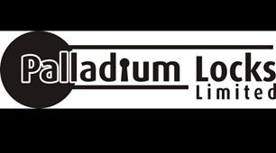 Palladium Locks Ltd