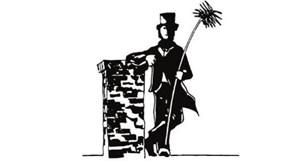 Brushworks Chimney Sweeping