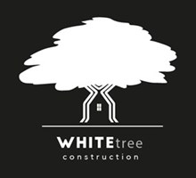 White Tree Construction
