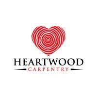 HeartWood Carpentry