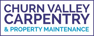 Churn Valley Carpentry and Property Maintenance