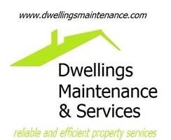 Dwellings Maintenance & Services  Ltd