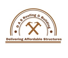 DAS Roofing and Building