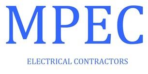 MPEC Electrical Contractors