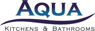 Aqua Kitchens And Bathrooms Limited