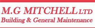 M G Mitchell Ltd