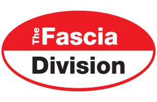 The Fascia Division Ltd