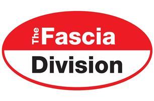 The Fascia Division Ltd