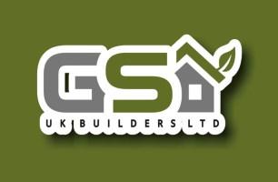 GS UK Builders Ltd