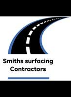 Smiths Surfacing Contractors