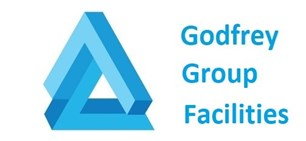 Godfrey Group Facilities Limited